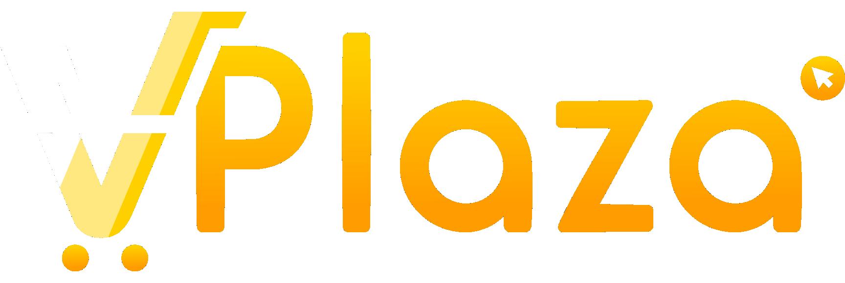 VPlaza